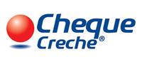 cheque_creche2